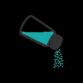 424-salt-icon_flavourful